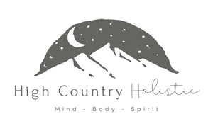 High Country Holistic