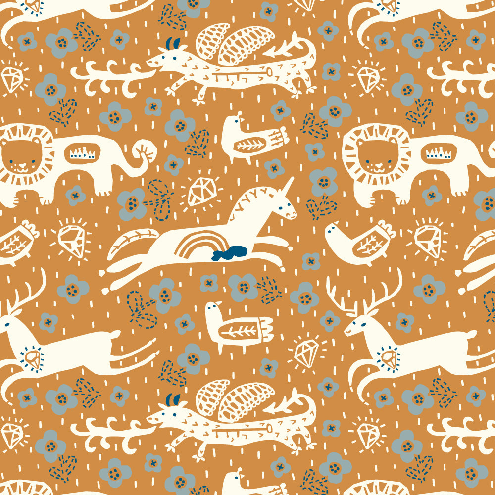 BIRCH FABRICS maintenant en stock!
