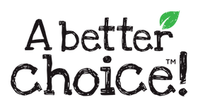A better choice logo