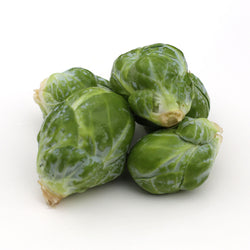 Brussels Sprouts (Min 250g)