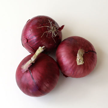 Onion Red Salad (Each)