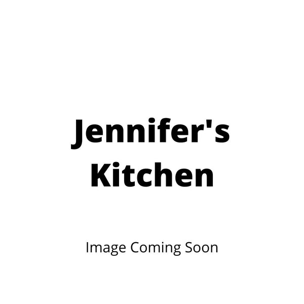 Biscuits Ginger Nut by Jennifer's Kitchen