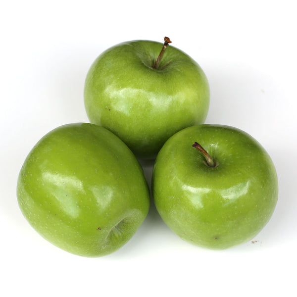 Apples Granny Smith (Each)