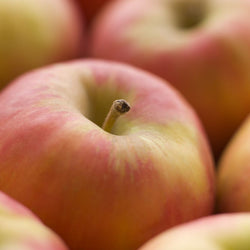 Apples Organic Pink Lady (Each)