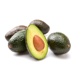 Avocados Hass (Each)
