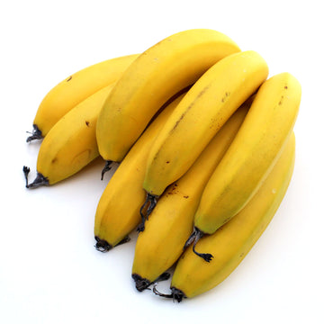 Banana Cavendish (Each)