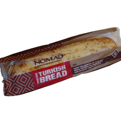 Bread Nomad Turkish Long Pide Loaf
