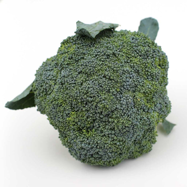 Broccoli (Head)