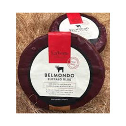 Cheese Buffalo Blue Cheese by Belmondo