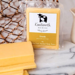 Cheese Gouda 165g by Kenilworth Dairies