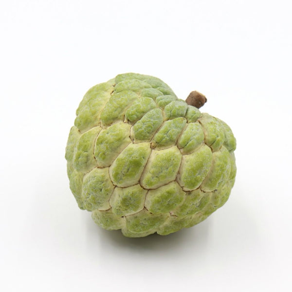 Custard Apple (Each)