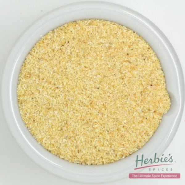 Spice Ginger Ground Small 45g | Herbie's Spices