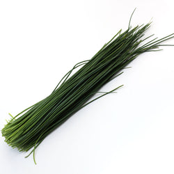 Onion Chives (Bunch)
