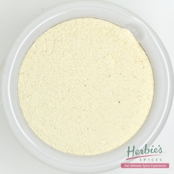Spice Horseradish Powder Small 30g | Herbie's Spices