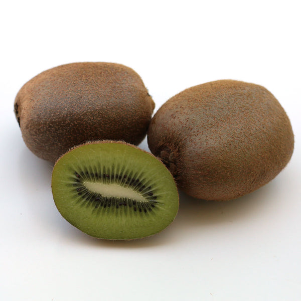 Kiwi Fruit Green (Each)