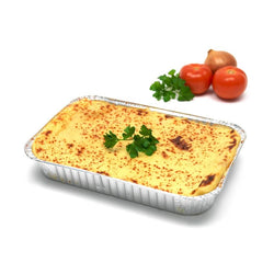 Fresh Pasta Lasagne Classic Beef 1.2kg | The Pasta Company