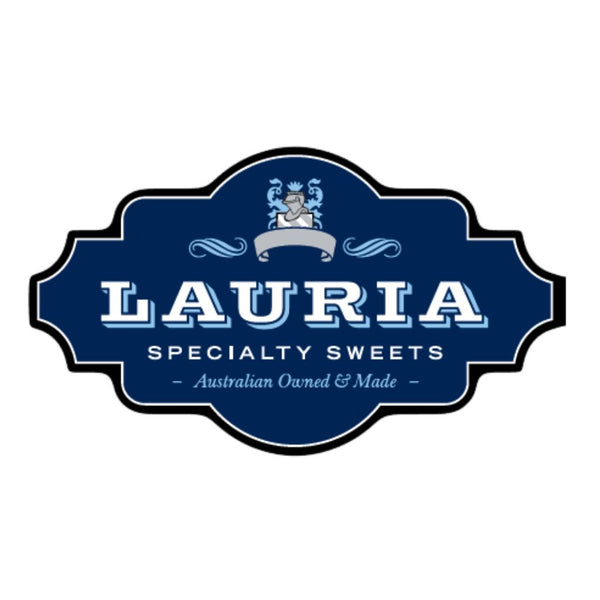 Biscuits Shortbread Gluten Free by Lauria Exclusive Foods