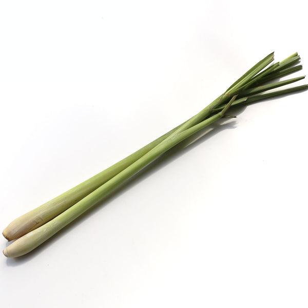 Lemongrass (3x Stalks)