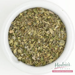 Spice Mixed  Herbs Special Blend Small 15g | Herbie's Spices