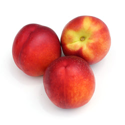 Nectarines Yellow (Each)