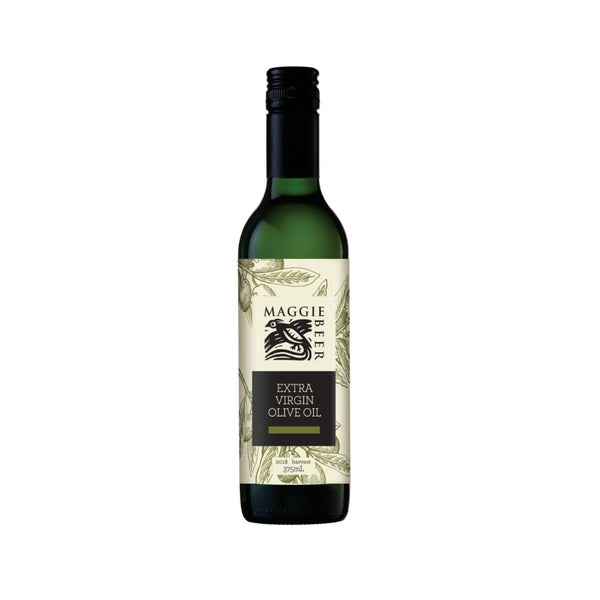 Oil Olive Extra Virgin by Maggie Beer
