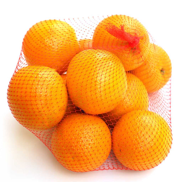 Oranges Navel (2kg bag)