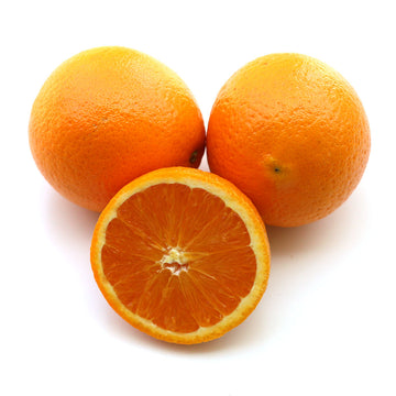 Oranges Navel (Each)