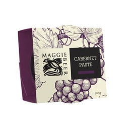 Paste Cabernet by Maggie Beer