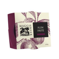 Paste Plum by Maggie Beer