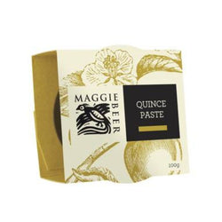 Paste Quince by Maggie Beer