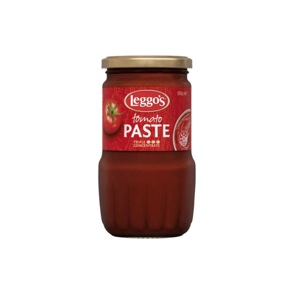 Paste Tomato by Leggo's