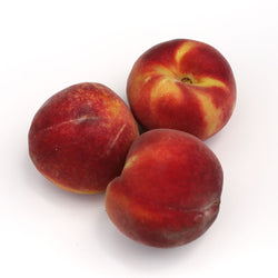 Australian Peaches Yellow (Each)