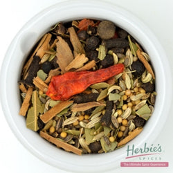 Spice Pickling Spice | Herbie's Spices