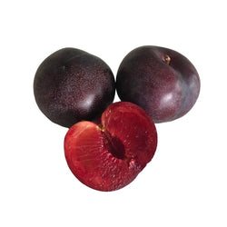 Plums Plumogranate (Each)