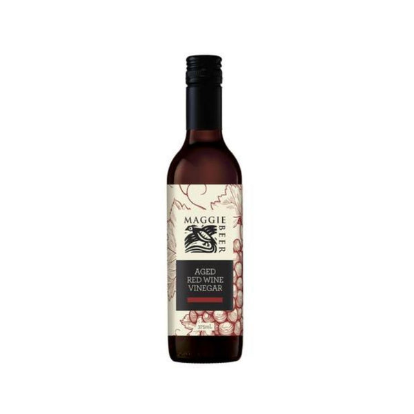 Vinegar Aged Red Wine by Maggie Beer