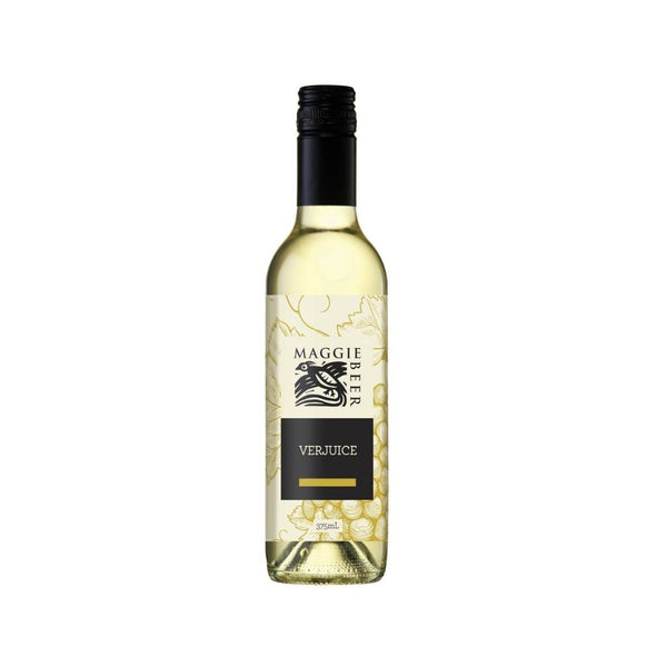 Vinegar Verjuice by Maggie Beer