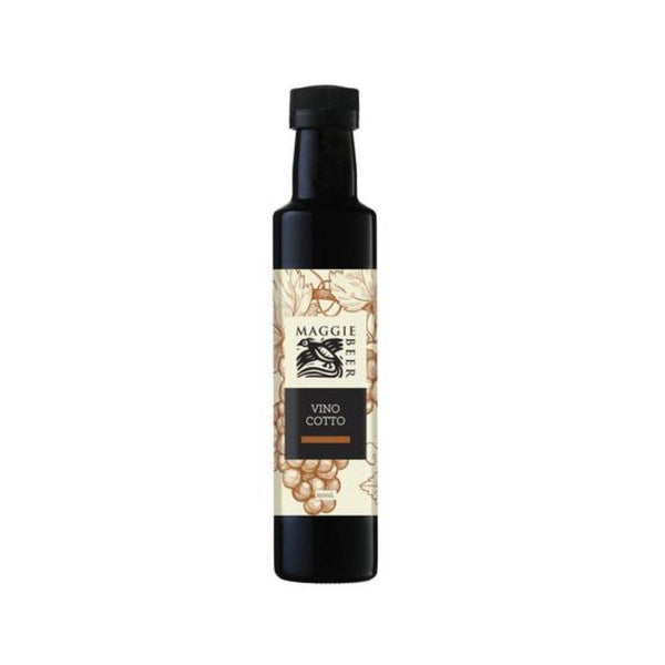 Vinegar Vino Cotto by Maggie Beer