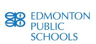 Approved Vendor for Edmonton Public Schools