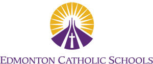 A Preferred Vendor for Edmonton Catholic Schools