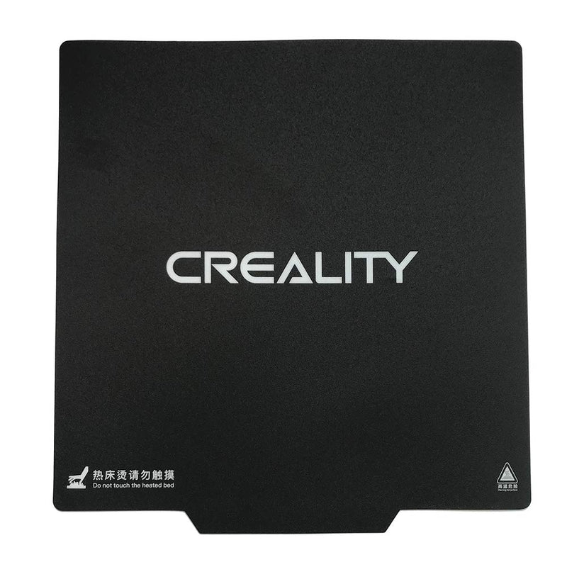 Creality 3D Printer Build Sheet surface for CR-10,CR-10S 310 x 310 mm