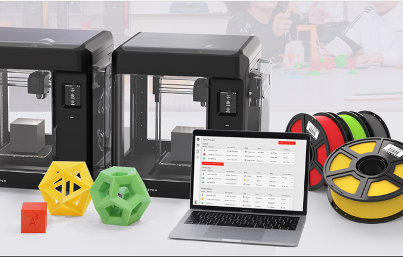 3D print - [product type],[product name] - RepRap Warehouse