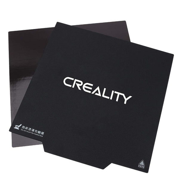 Creality 3D Flexible Removable Magnetic Print Surface for CR-10/CR-10S 310 x 310 mm