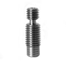 Genuine E3D V6 Titanium Heat Break