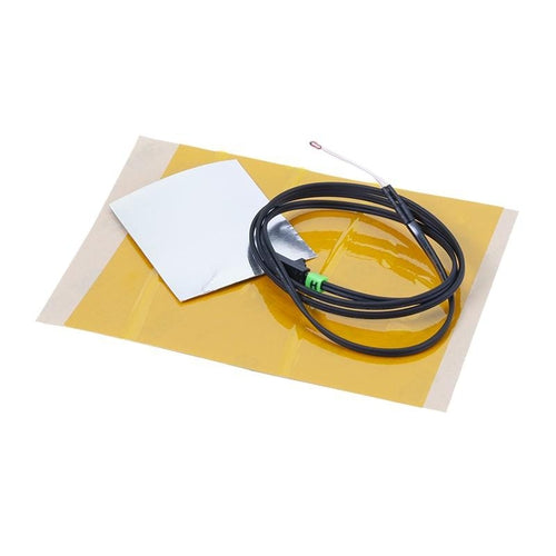 Prusa Heatbed thermistor kit (E3D)