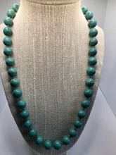 Load image into Gallery viewer, Turquoise Jewelry Set