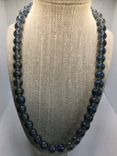 Load image into Gallery viewer, Genuine Hematite Crystal Set