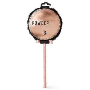 Powder Pop