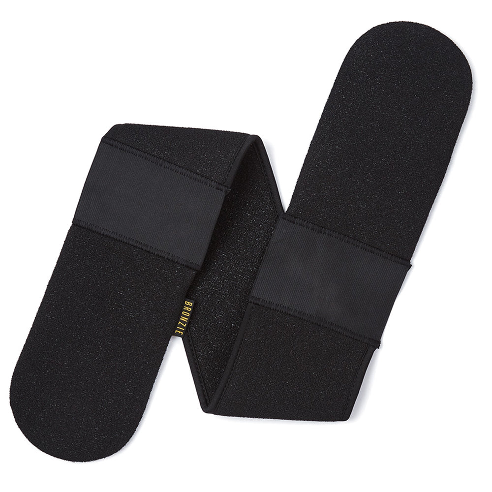 Load image into Gallery viewer, Ultimate Back & Body Exfoliating Mitt