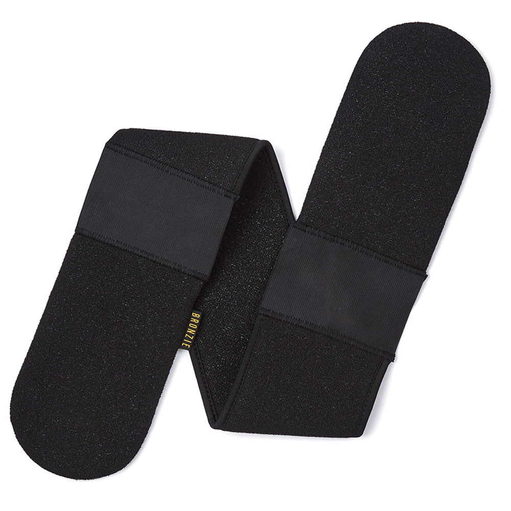 Load image into Gallery viewer, Ultimate Back and Body Exfoliating & Tanning Mitt - Duo Pack