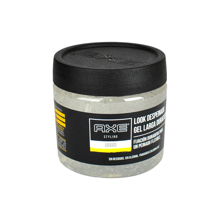 AXE GEL URBAN 250G